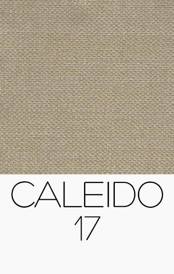 Caleido 17