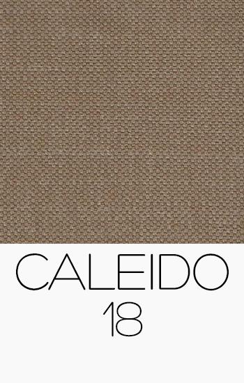 Caleido 18