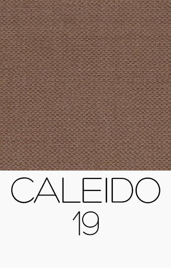 Caleido 19