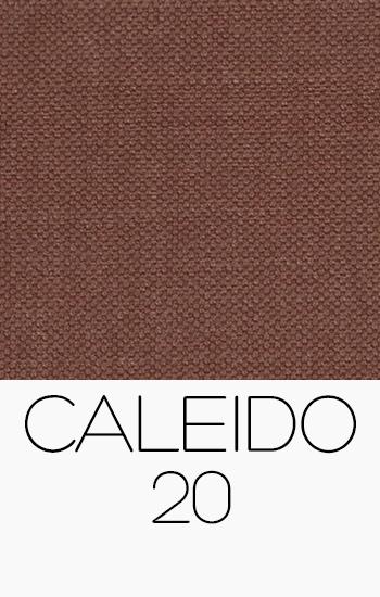 Caleido 20