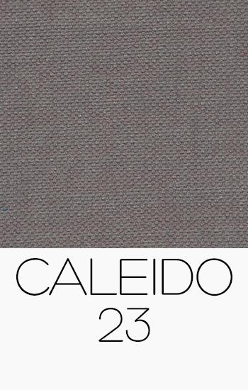 Caleido 23
