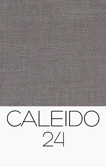 Caleido 24