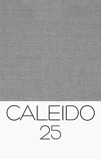 Caleido 25