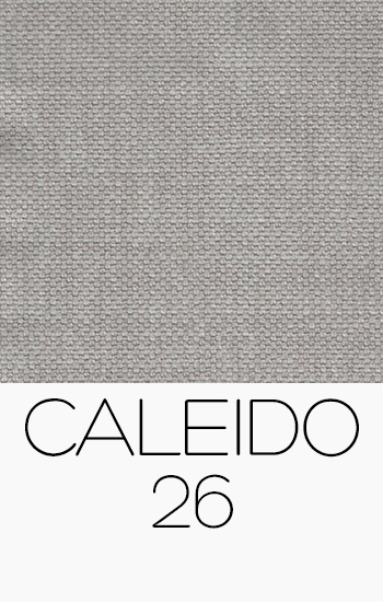 Caleido 26