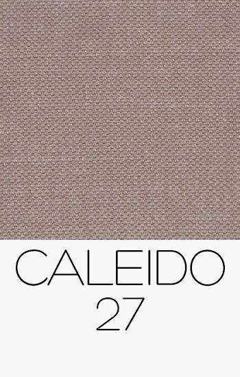 Caleido 27