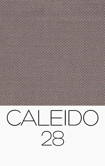 Caleido 28