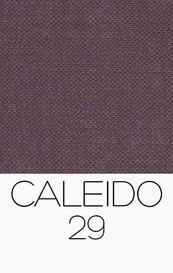 Caleido 29
