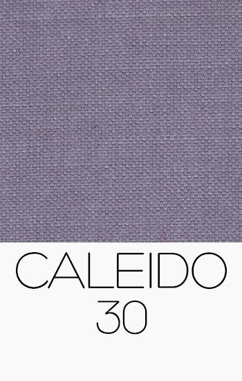 Caleido 30