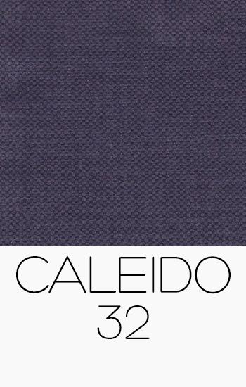 Caleido 32