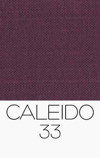 Caleido 33