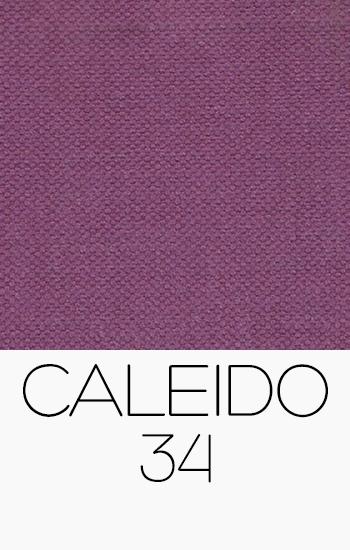 Caleido 34