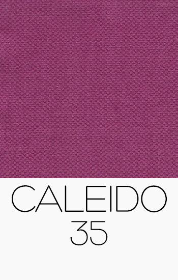 Caleido 35