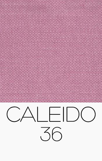 Caleido 36