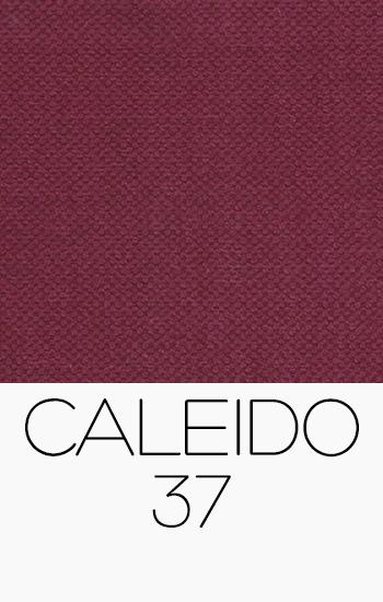 Caleido 37