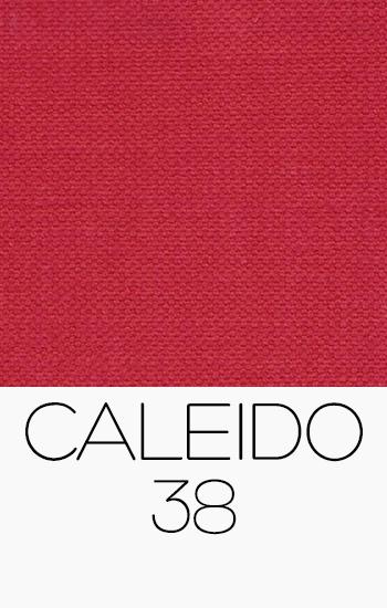 Caleido 38
