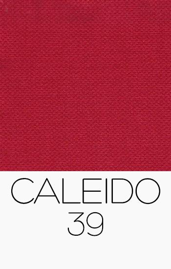 Caleido 39