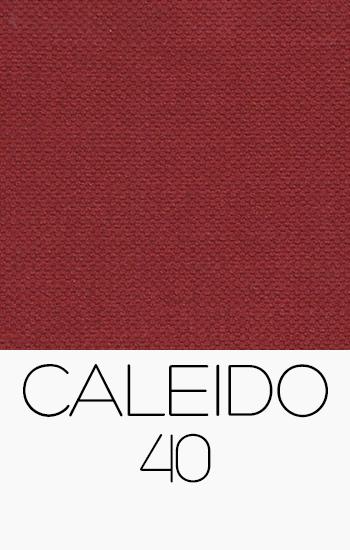 Caleido 40