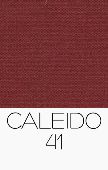 Caleido 41