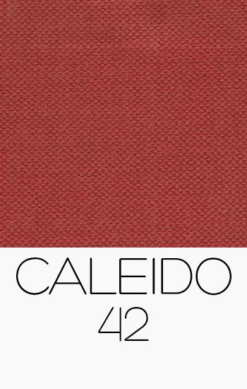 Caleido 42