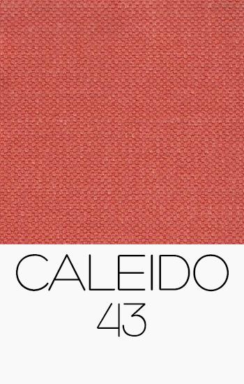 Caleido 43