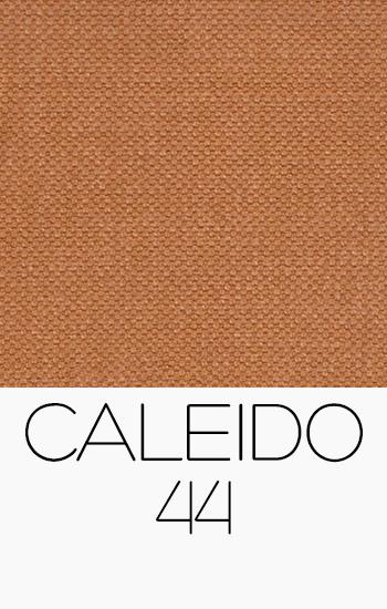 Caleido 44