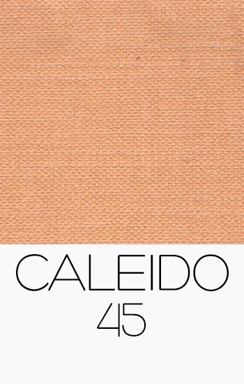 Caleido 45