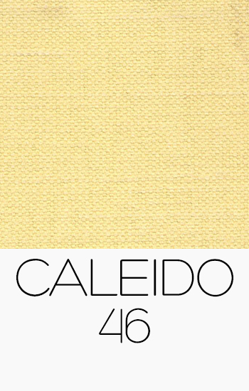 Caleido 46