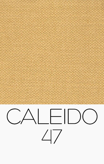 Caleido 47
