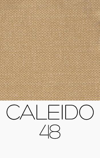 Caleido 48