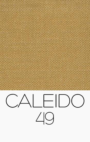 Caleido 49