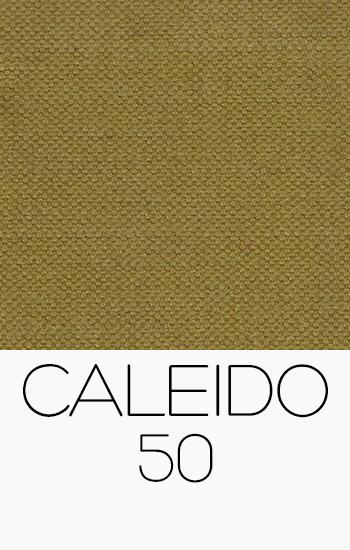 Caleido 50