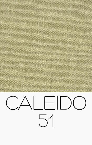 Caleido 51