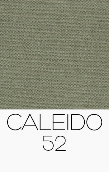 Caleido 52