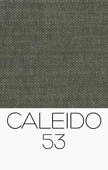 Caleido 53