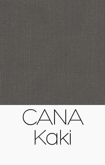 Cana Kaki