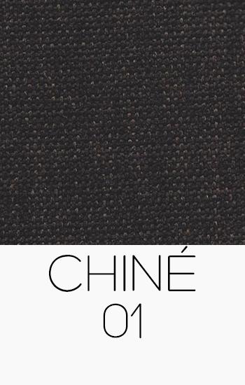Chiné 01