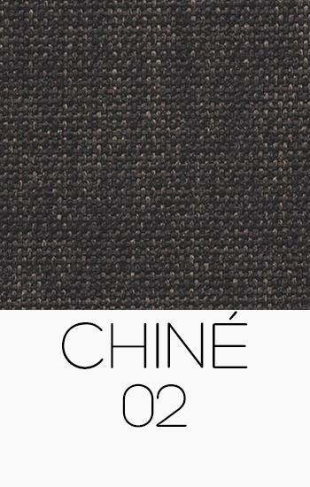 Chiné 02