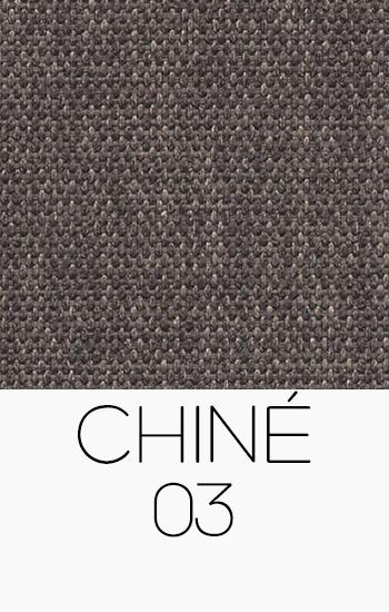 Chiné 03