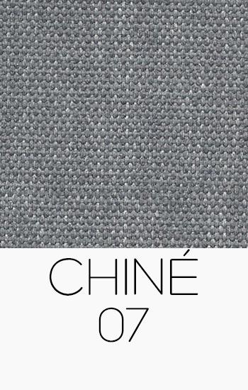 Chiné 07