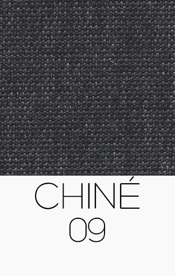 Chiné 09