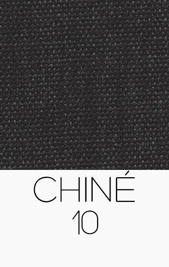 Chiné 10