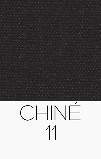 Chiné 11