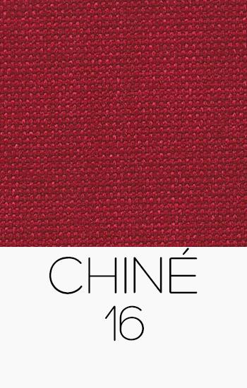 Chiné 15