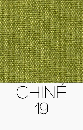 Chiné 19