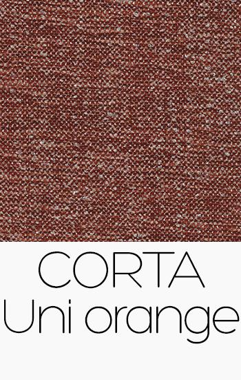 Corta Uni Orange