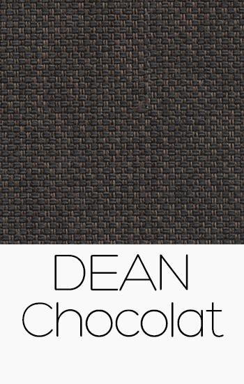 Dean Chocolat