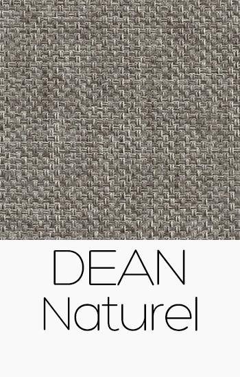 Dean Naturel