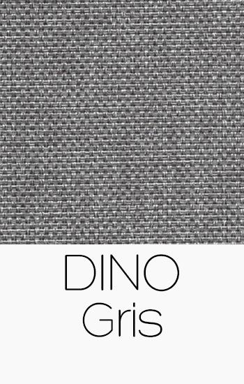 Tissu Dino Gris Home Spirit