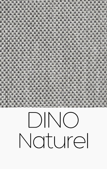 Tissu Dino Naturel Home Spirit