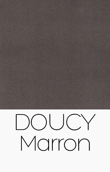 Doucy Marron